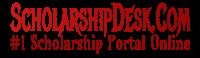 Scholarship Desk