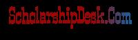 Scholarship Desk – Best Scholarships Search Engine